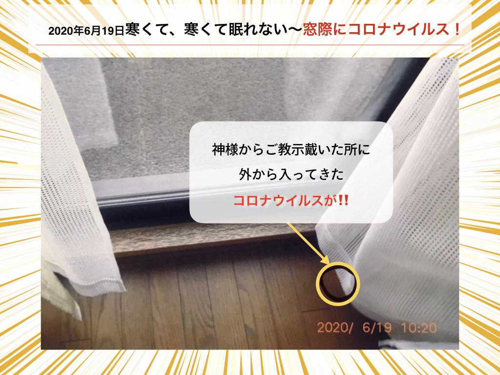 f:id:mirai-hadou:20200620182908j:plain