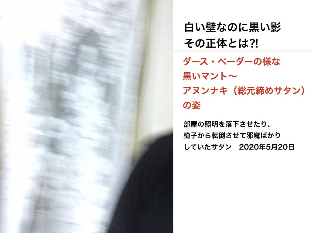 f:id:mirai-hadou:20200620184336j:plain