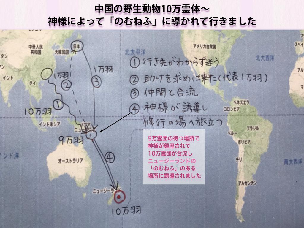 f:id:mirai-hadou:20201010195740j:plain