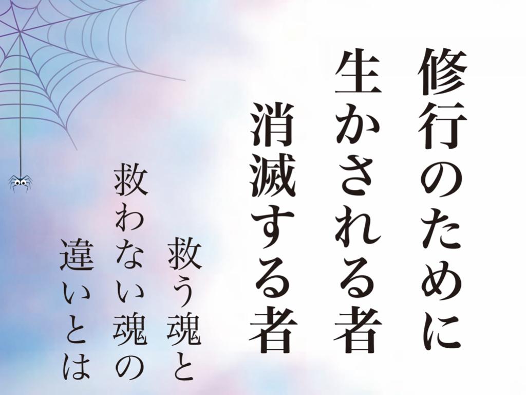 f:id:mirai-hadou:20201019192405j:plain