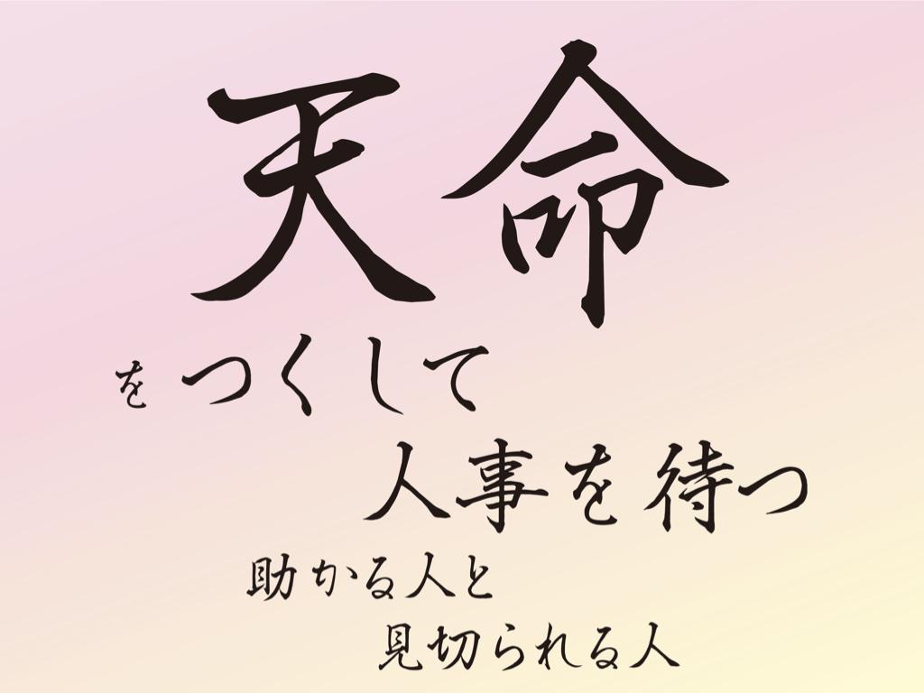 f:id:mirai-hadou:20201027125521j:plain