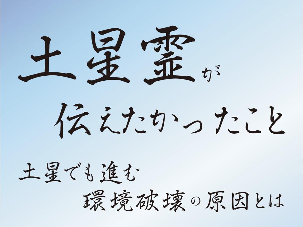 f:id:mirai-hadou:20201202224343j:plain