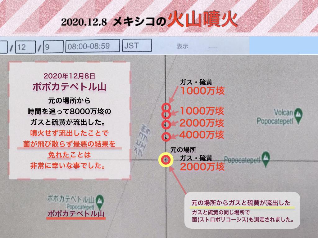 f:id:mirai-hadou:20201209203508j:plain