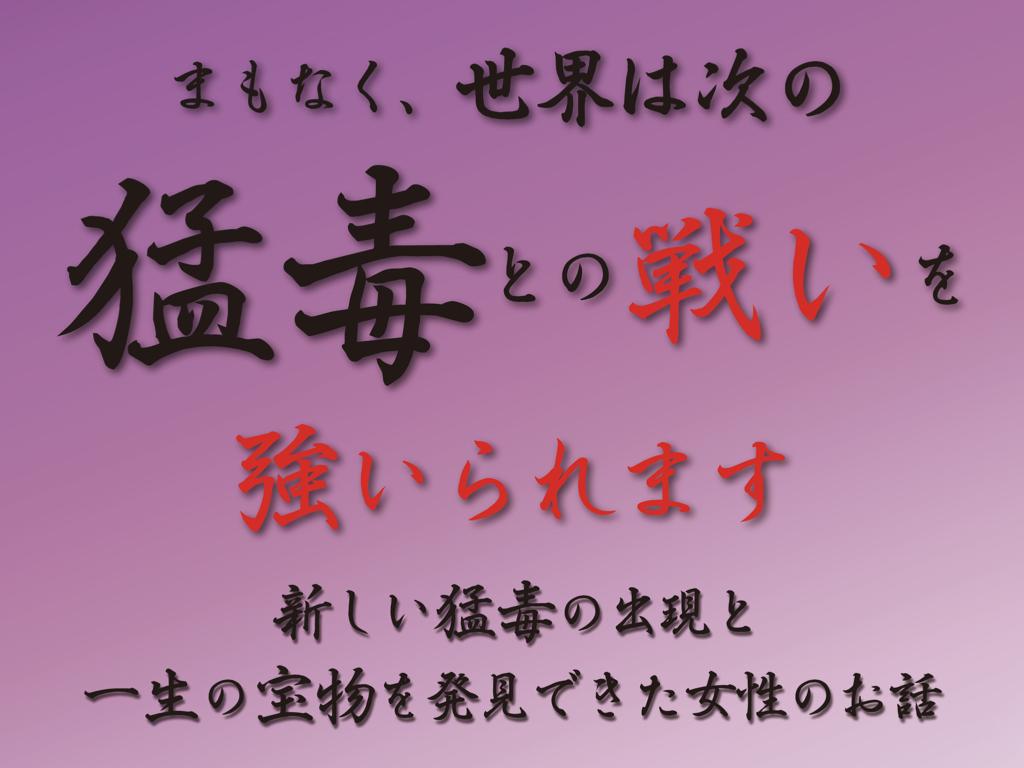 f:id:mirai-hadou:20201210232512j:plain