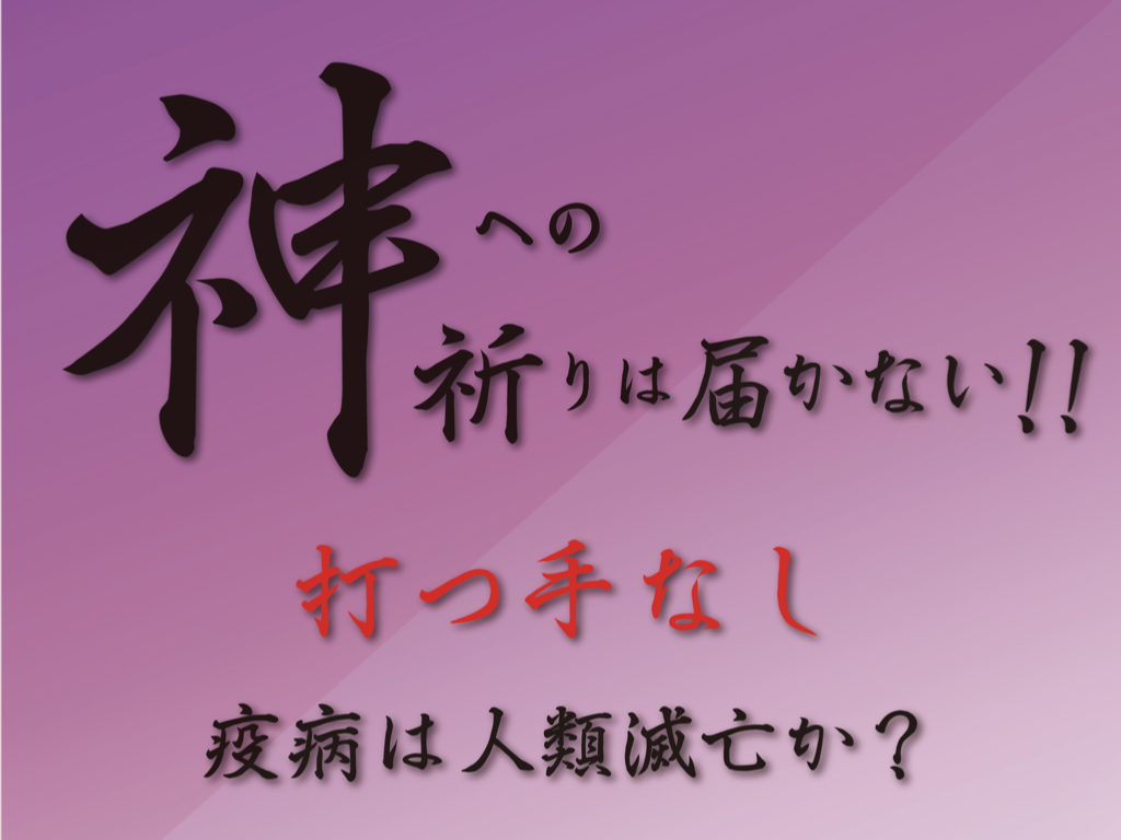 f:id:mirai-hadou:20201213164924j:plain