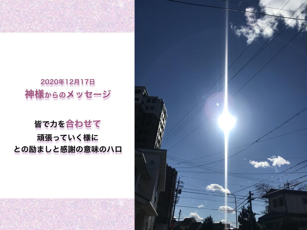 f:id:mirai-hadou:20201218203006j:plain
