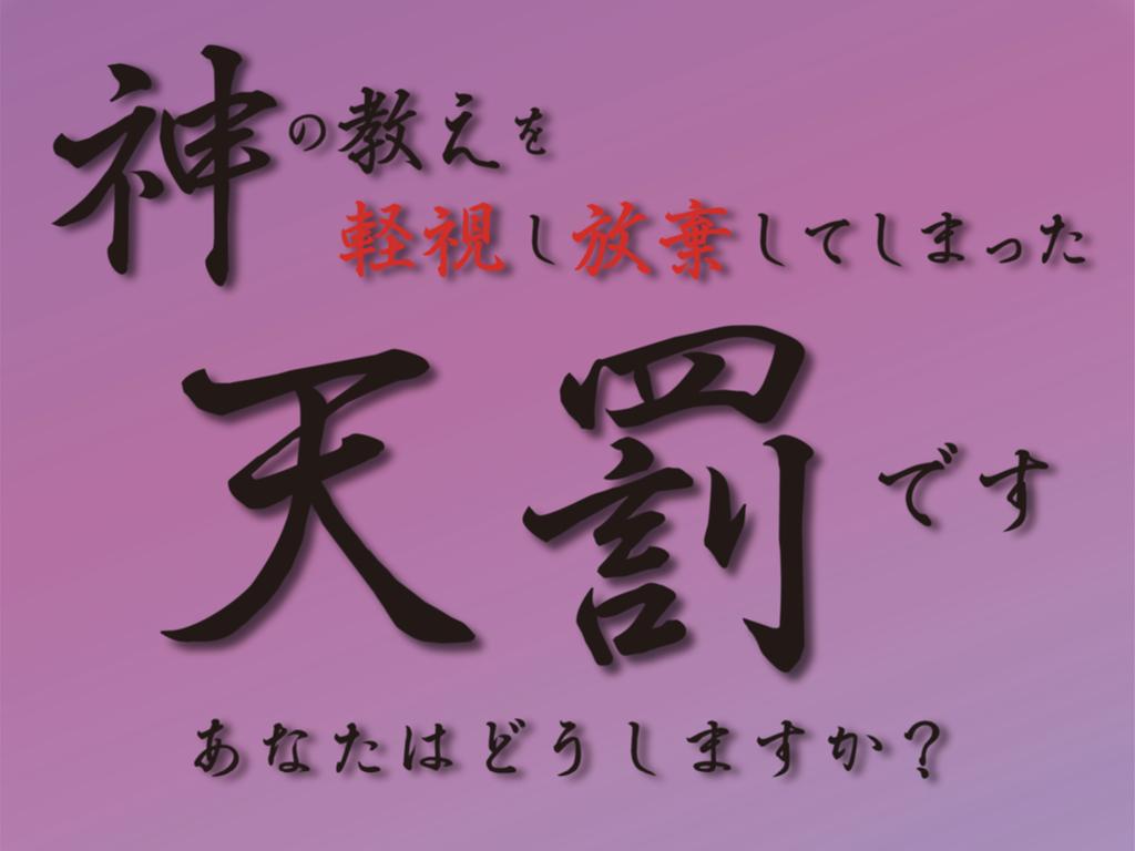 f:id:mirai-hadou:20201220160058j:plain