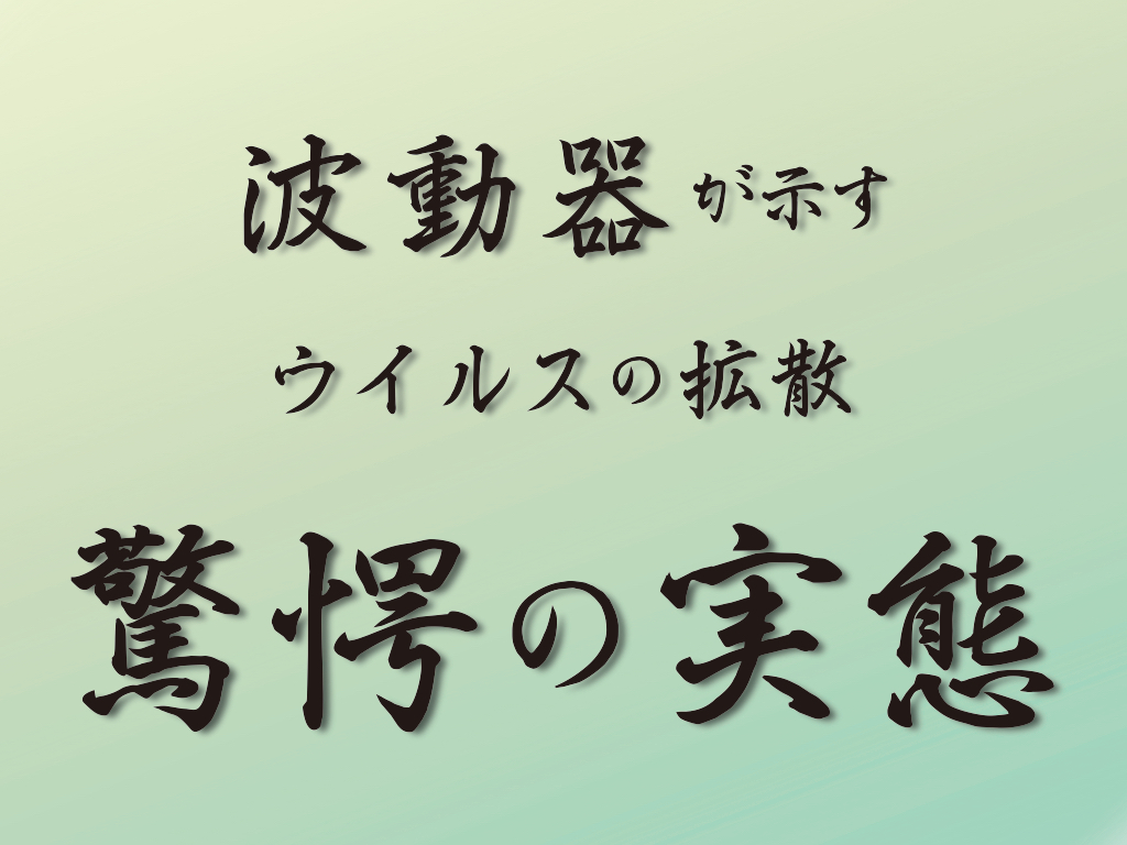 f:id:mirai-hadou:20201226200411j:plain