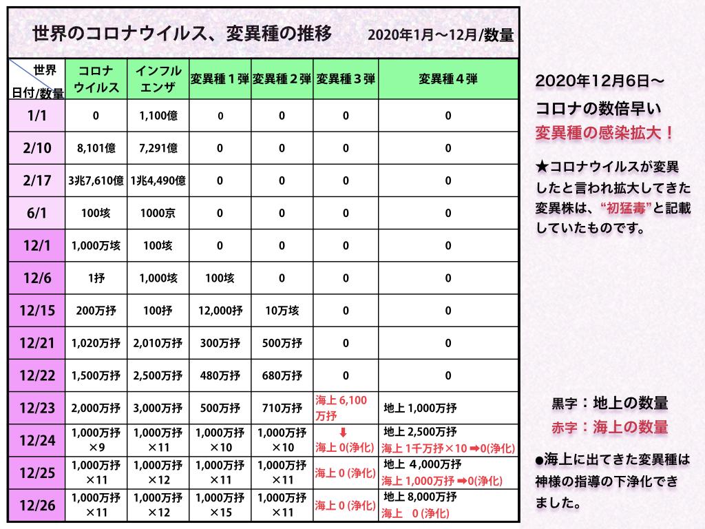f:id:mirai-hadou:20201226200706j:plain