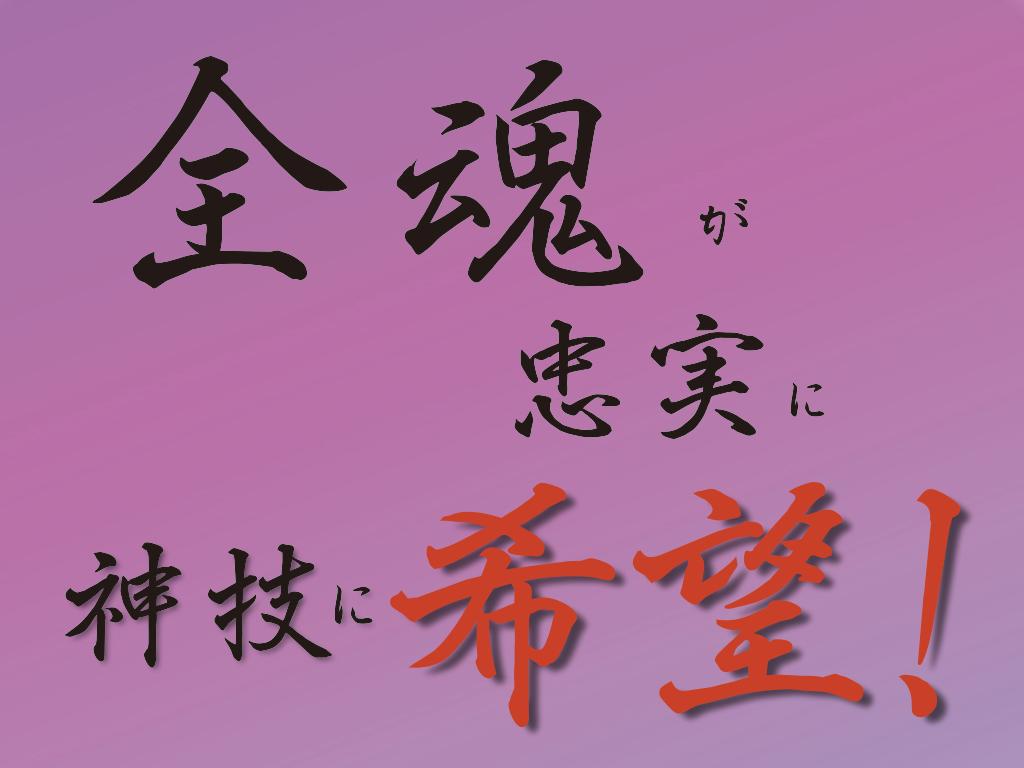 f:id:mirai-hadou:20210113001213j:plain