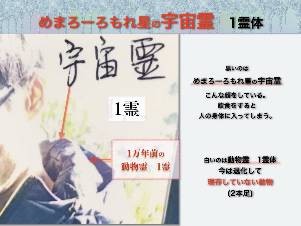 f:id:mirai-hadou:20210115184629j:plain
