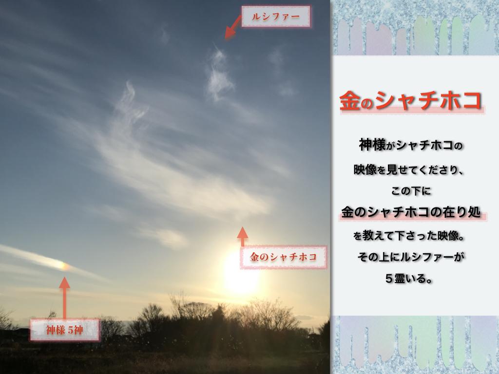 f:id:mirai-hadou:20210115184841j:plain