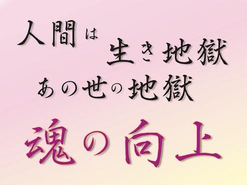 f:id:mirai-hadou:20210128181116j:plain