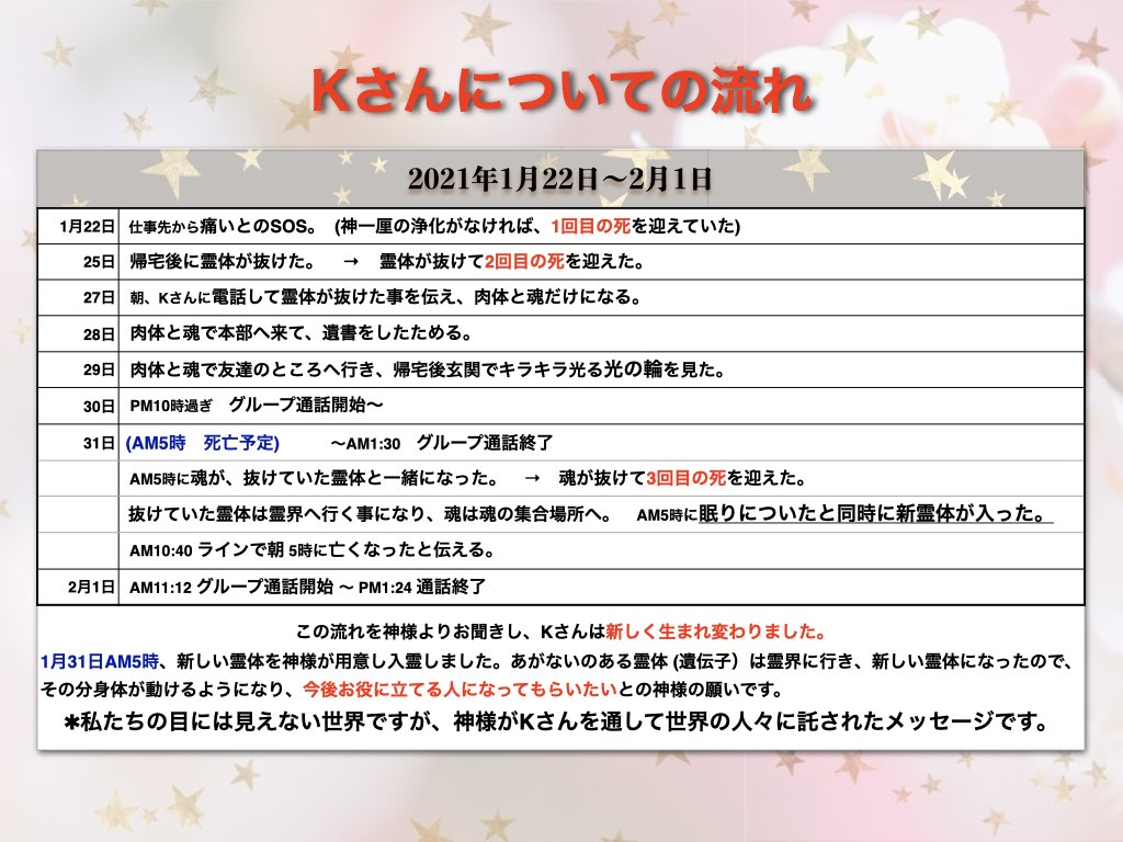 f:id:mirai-hadou:20210203210947j:plain