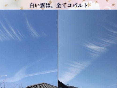 f:id:mirai-hadou:20210211193905j:plain