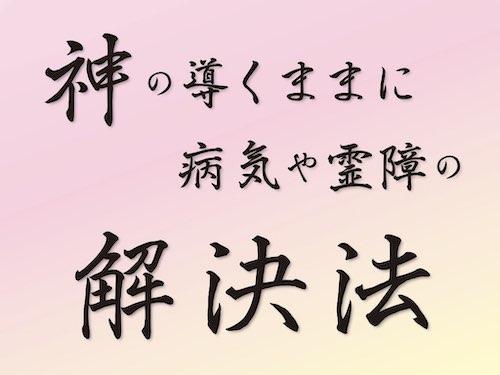 f:id:mirai-hadou:20210215131551j:plain