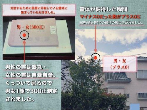 f:id:mirai-hadou:20210218190248j:plain