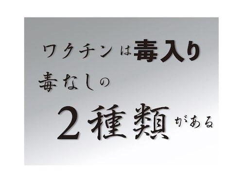 f:id:mirai-hadou:20210221200931j:plain