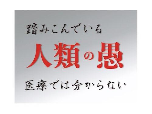 f:id:mirai-hadou:20210320214412j:plain