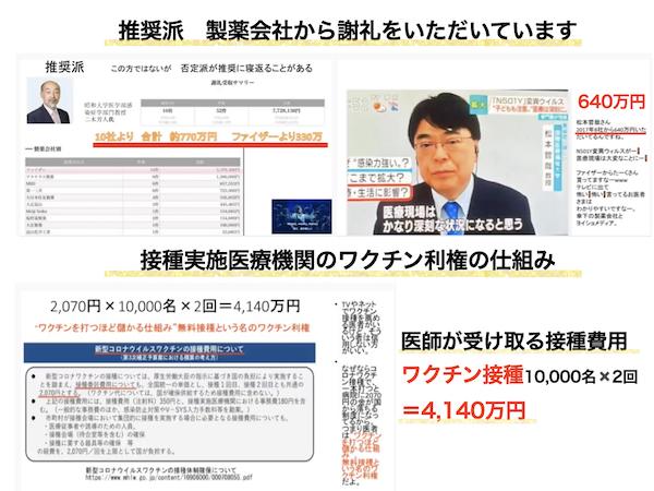 f:id:mirai-hadou:20210514192622j:plain