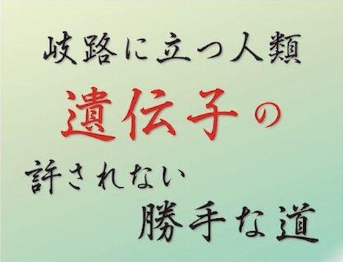 f:id:mirai-hadou:20210520184820j:plain