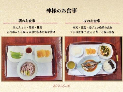 f:id:mirai-hadou:20210601133305j:plain