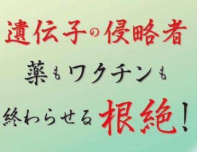 f:id:mirai-hadou:20210707115010j:plain