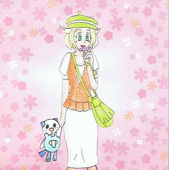f:id:mirai_kyoushi:20190519194528j:plain