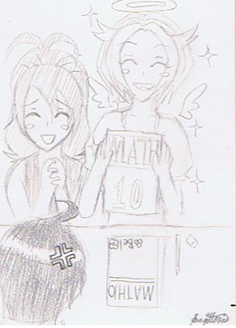 f:id:mirai_kyoushi:20190521001006j:plain