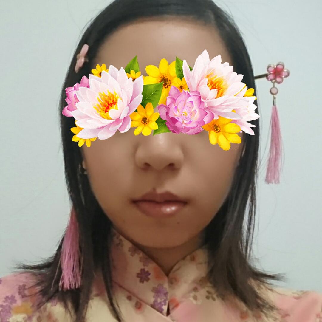 f:id:mirai_kyoushi:20190524232316j:plain