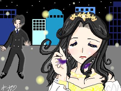 f:id:mirai_kyoushi:20190610192517p:plain