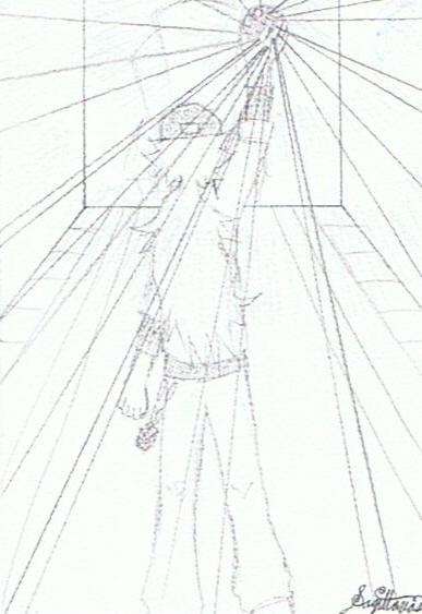 f:id:mirai_kyoushi:20190615183952j:plain