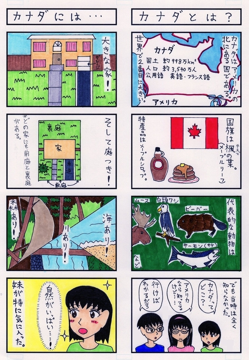 f:id:mirai_kyoushi:20190616175352j:plain