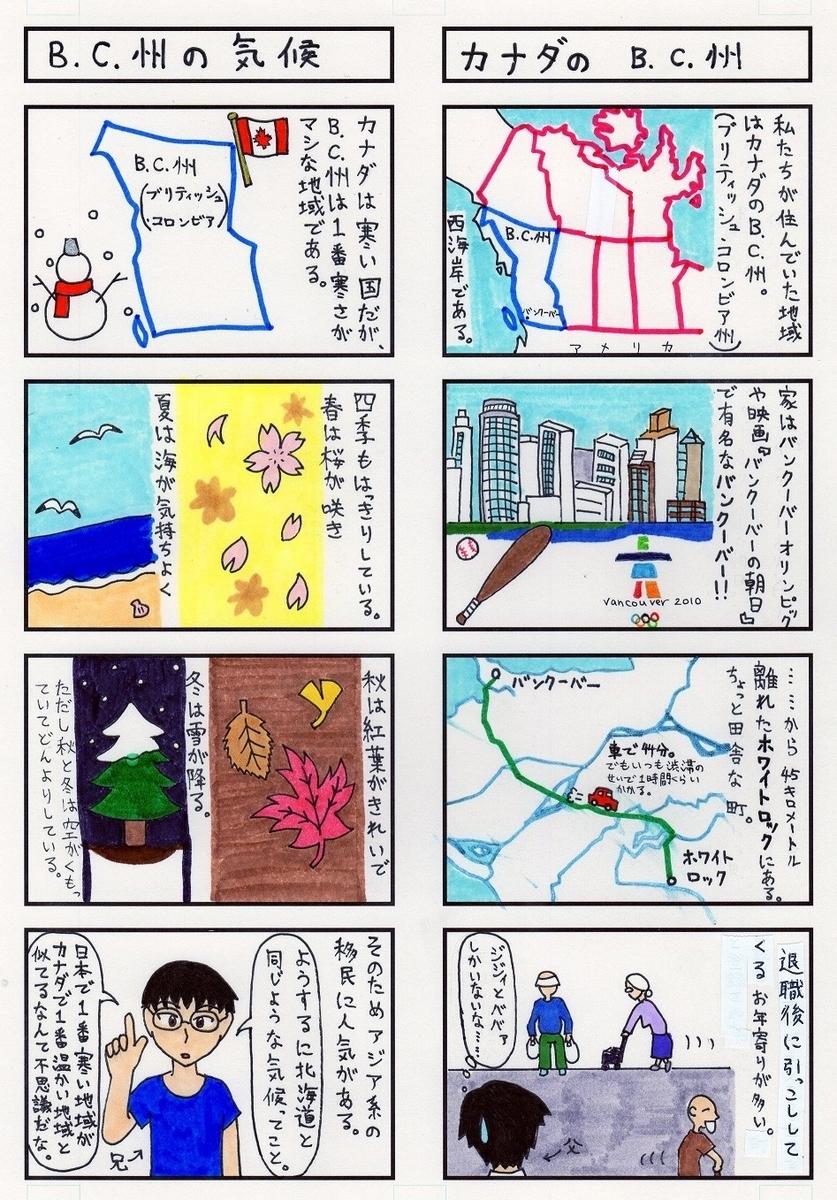 f:id:mirai_kyoushi:20190617010314j:plain