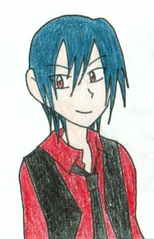 f:id:mirai_kyoushi:20190621133114j:plain