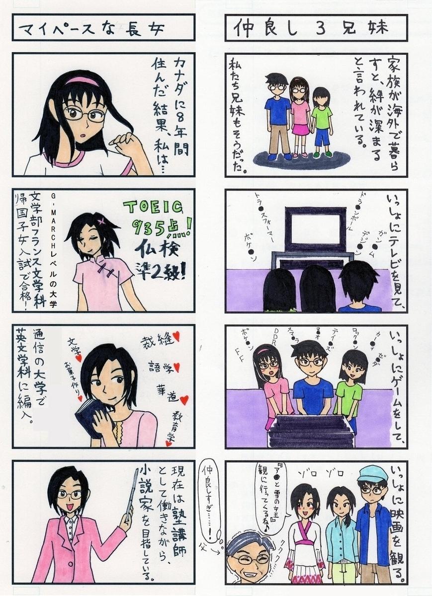 f:id:mirai_kyoushi:20190621172302j:plain