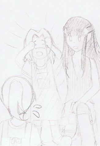 f:id:mirai_kyoushi:20190625204428j:plain