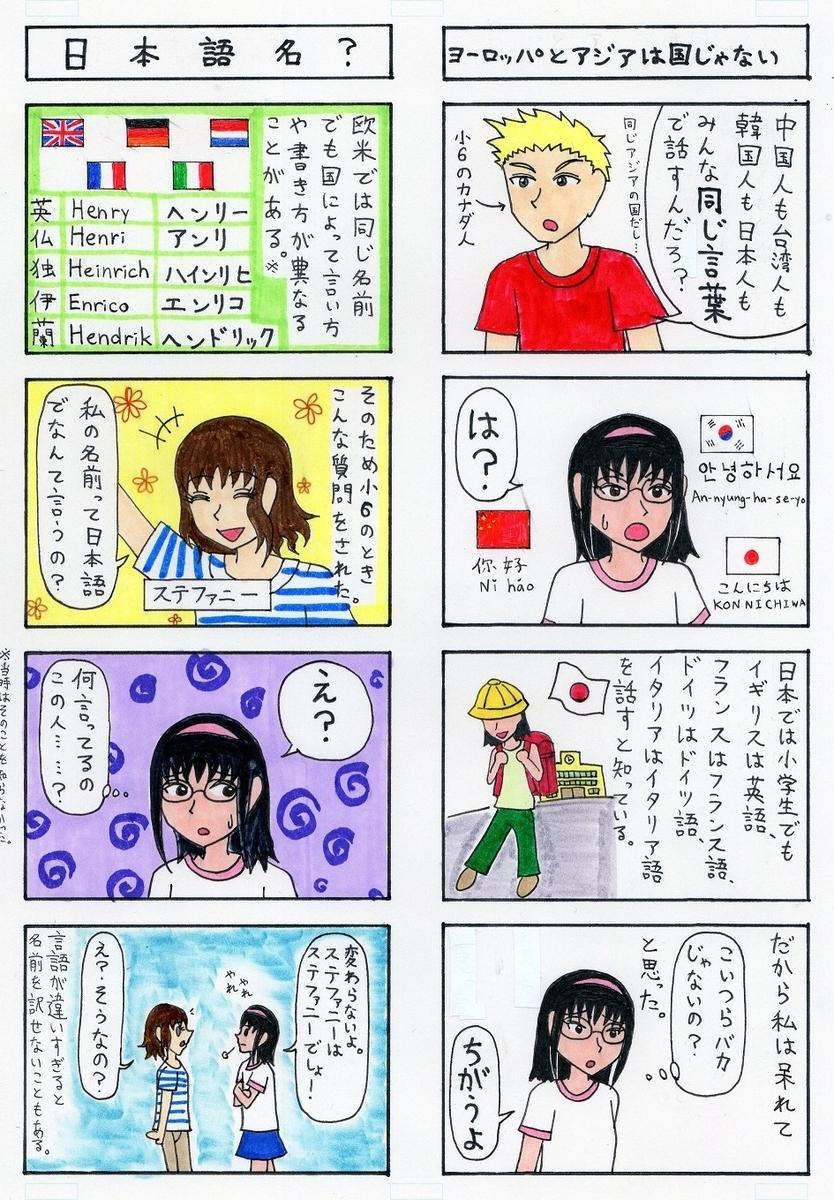 f:id:mirai_kyoushi:20190626225329j:plain