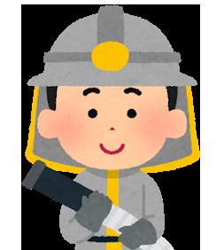 f:id:miraihenotanemaki:20200506095247p:plain