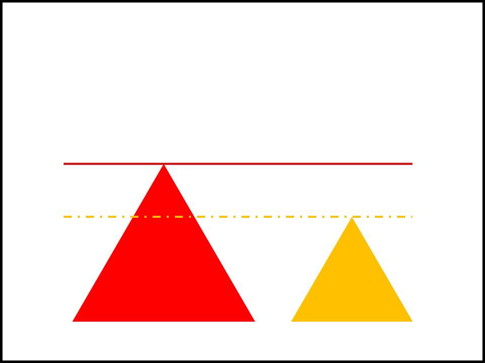 f:id:miraihenotanemaki:20200604100754j:plain
