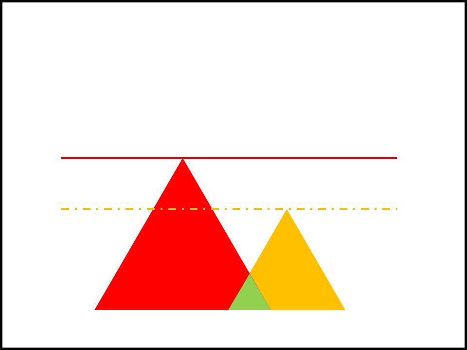 f:id:miraihenotanemaki:20200604101021j:plain