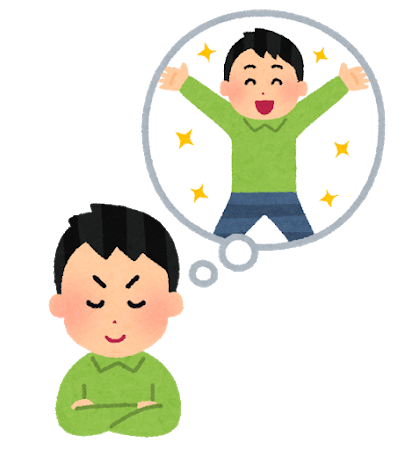 f:id:miraihenotanemaki:20200621095553p:plain