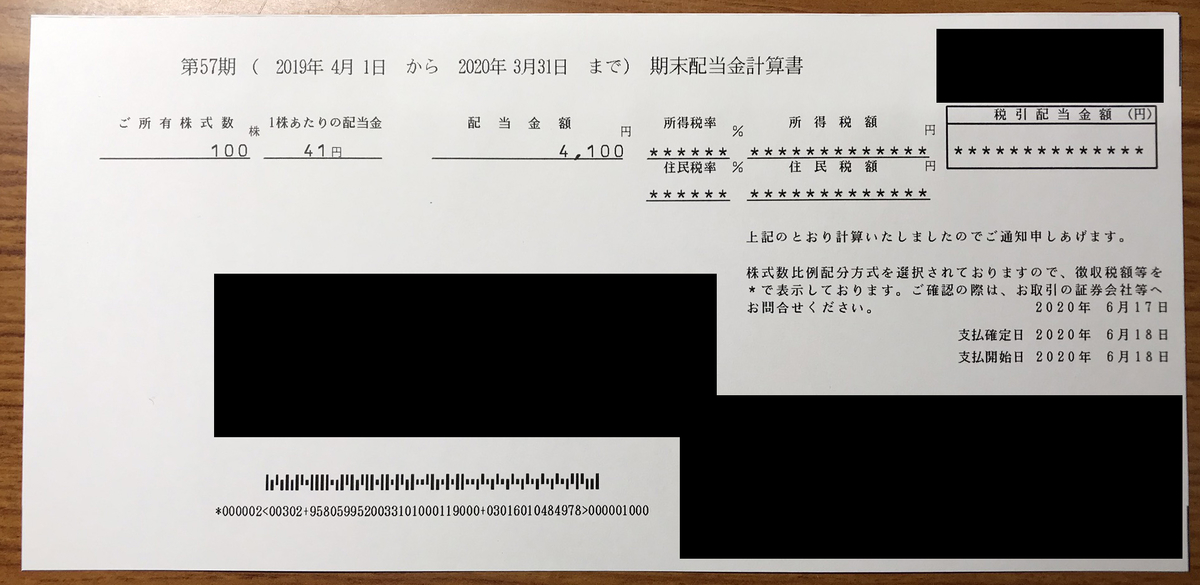 f:id:miraihenotanemaki:20200621210725j:plain