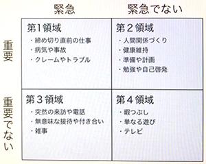 f:id:miraihenotanemaki:20200712082712j:plain