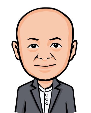 f:id:miraihenotanemaki:20200811205727j:plain