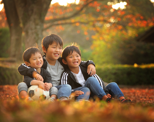 f:id:miraihenotanemaki:20200811205831j:plain