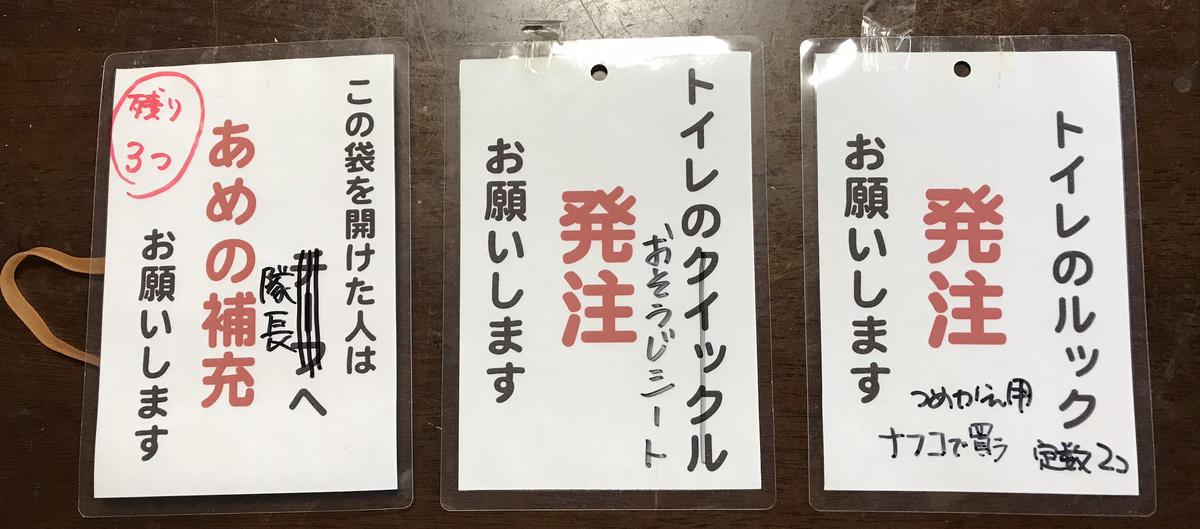 f:id:miraihenotanemaki:20200921102258j:plain