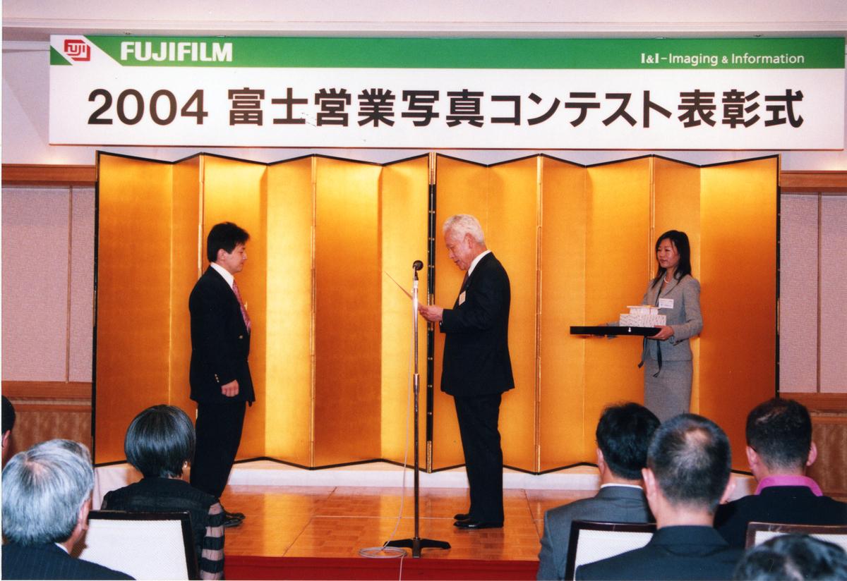 f:id:miraihenotanemaki:20201111105738j:plain