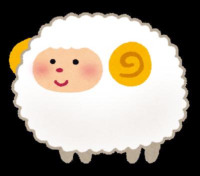 f:id:miraihenotanemaki:20201127162741p:plain