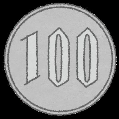 f:id:miraihenotanemaki:20201221142923p:plain